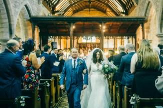 brinsop court wedding photography-98