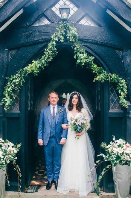 brinsop court wedding photography-99