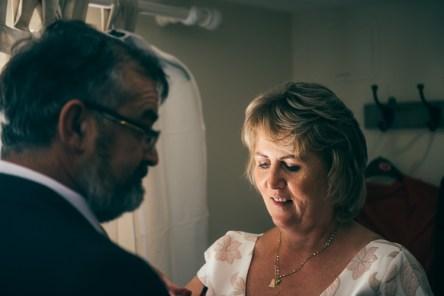 sopley Mill Wedding Photography00002