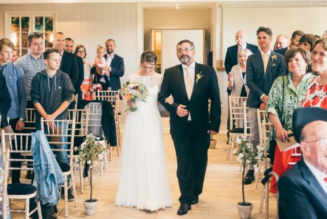sopley Mill Wedding Photography00003