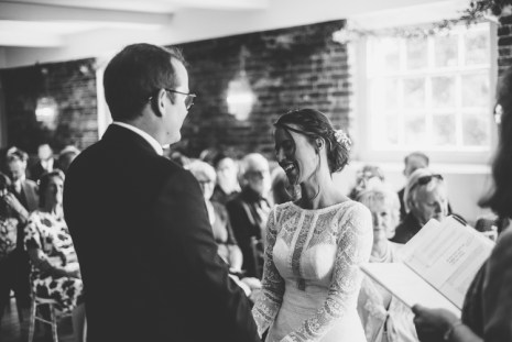 sopley Mill Wedding Photography00005