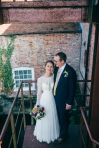sopley Mill Wedding Photography00009