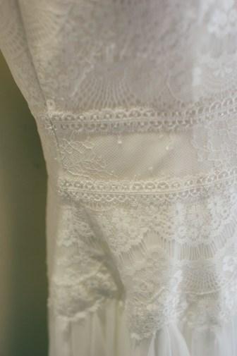 sopley Mill Wedding Photography00015