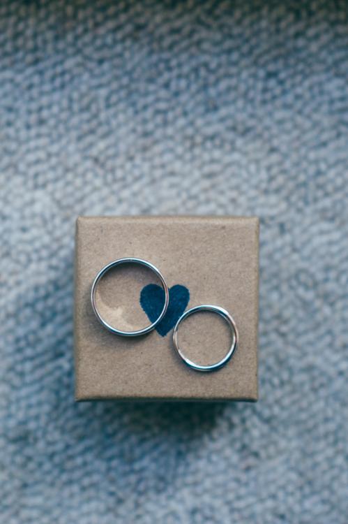 sopley Mill Wedding Photography00017