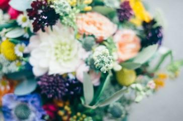 sopley Mill Wedding Photography00020