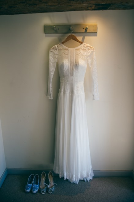 sopley Mill Wedding Photography00023