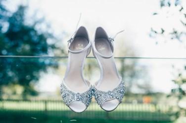 sopley Mill Wedding Photography00028