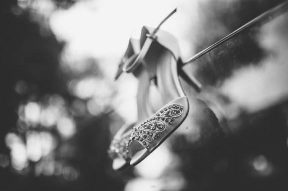 sopley Mill Wedding Photography00029