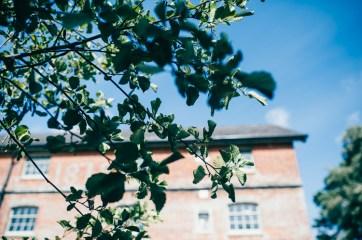 sopley Mill Wedding Photography00030