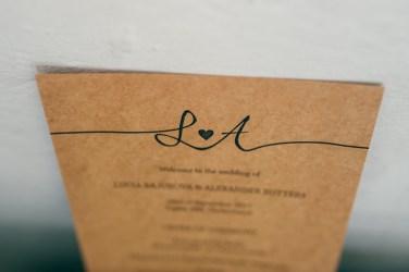 sopley Mill Wedding Photography00037