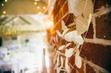 sopley Mill Wedding Photography00041