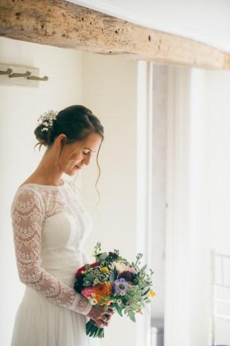 sopley Mill Wedding Photography00061