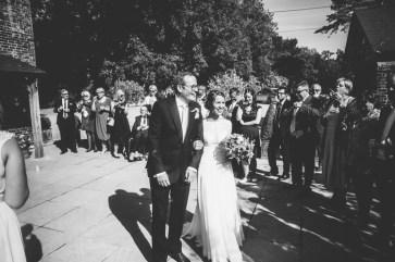 sopley Mill Wedding Photography00073