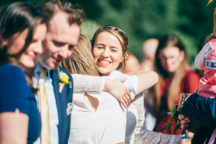 sopley Mill Wedding Photography00076