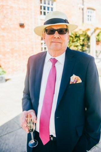 sopley Mill Wedding Photography00081
