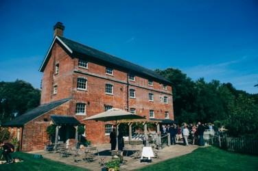 sopley Mill Wedding Photography00082