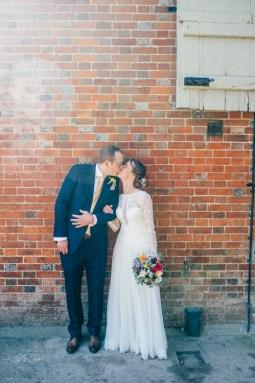 sopley Mill Wedding Photography00087
