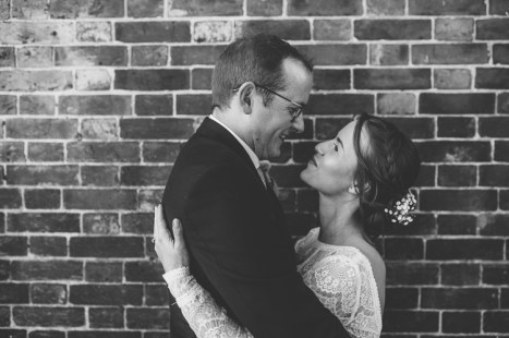 sopley Mill Wedding Photography00088