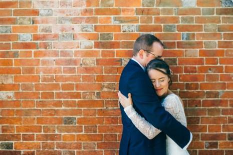 sopley Mill Wedding Photography00090