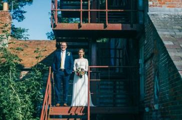 sopley Mill Wedding Photography00121
