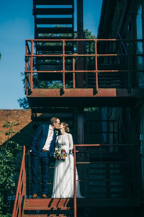 sopley Mill Wedding Photography00123