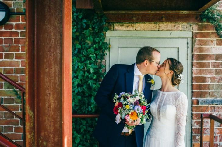 sopley Mill Wedding Photography00127