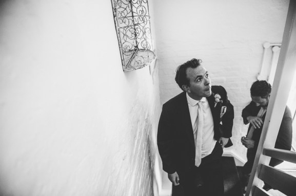 sopley Mill Wedding Photography00151