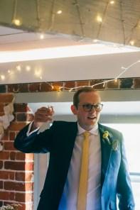 sopley Mill Wedding Photography00154