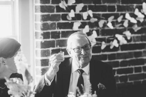 sopley Mill Wedding Photography00155