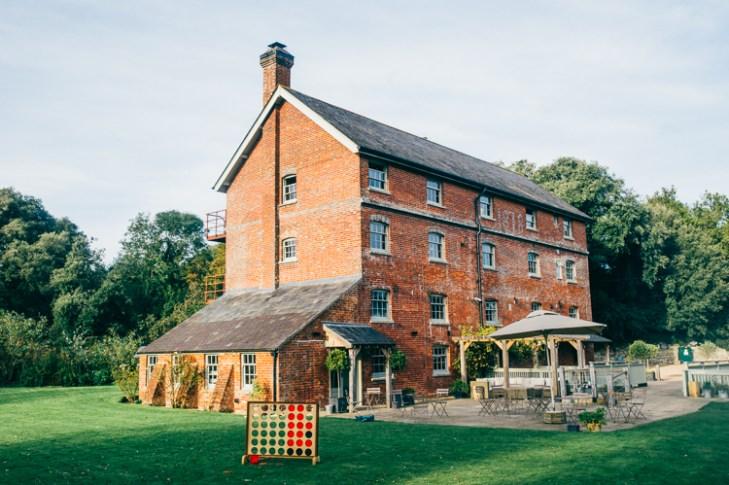 sopley Mill Wedding Photography00161