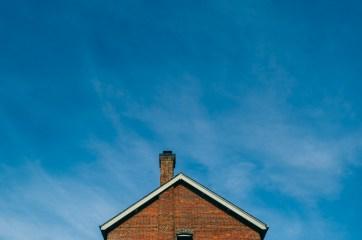 sopley Mill Wedding Photography00162