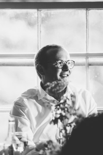 sopley Mill Wedding Photography00172