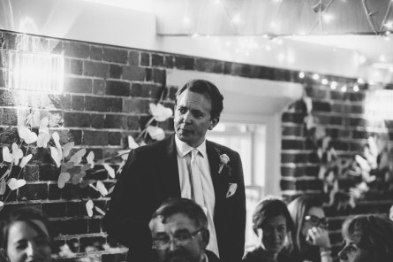sopley Mill Wedding Photography00176