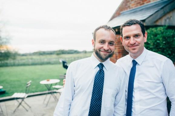 sopley Mill Wedding Photography00180