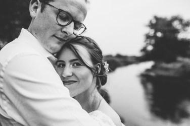 sopley Mill Wedding Photography00187