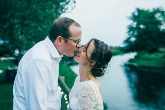sopley Mill Wedding Photography00192