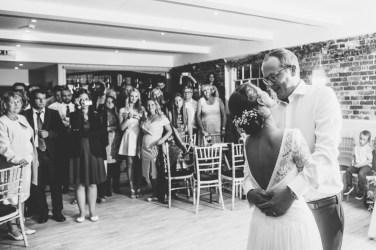 sopley Mill Wedding Photography00197