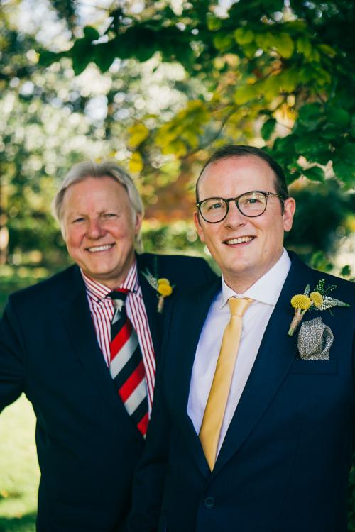 sopley Mill Wedding Photography00201