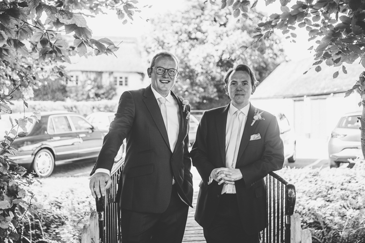 sopley Mill Wedding Photography00202