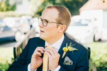 sopley Mill Wedding Photography00204