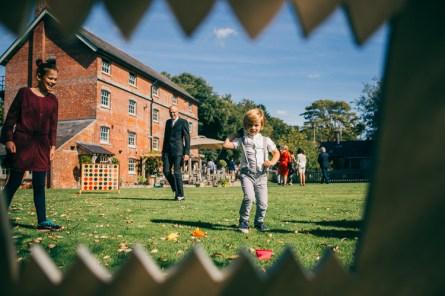sopley Mill Wedding Photography00213