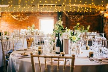 sopley Mill Wedding Photography00219