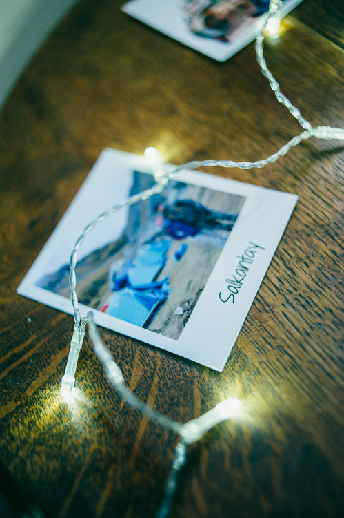 Peterstone court wedding Photography-127