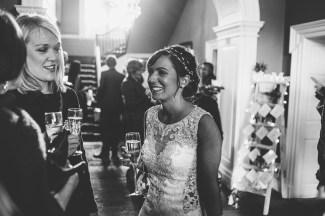 Peterstone court wedding Photography-130