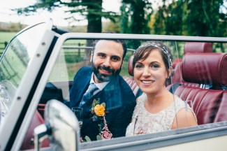 Peterstone court wedding Photography-135