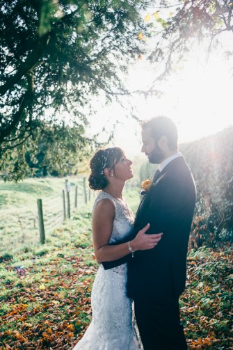 Peterstone court wedding Photography-158