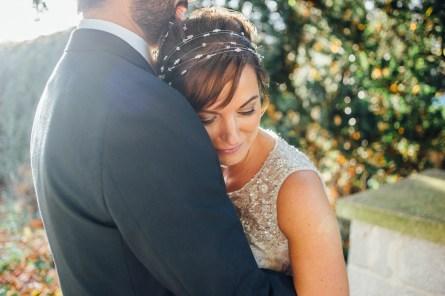 Peterstone court wedding Photography-160