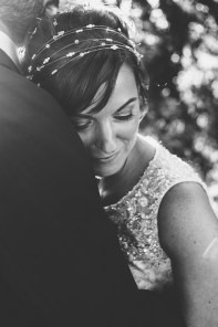 Peterstone court wedding Photography-161