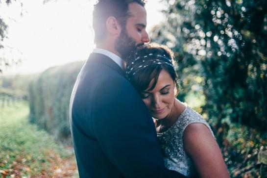 Peterstone court wedding Photography-166