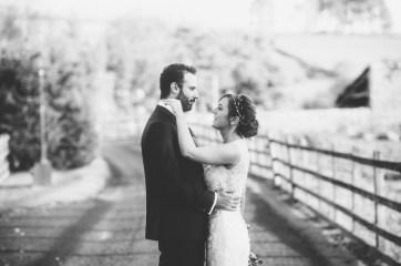 Peterstone court wedding Photography-176